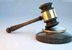 Justiça da PB estipula indenização para banco que negativou nome de cliente