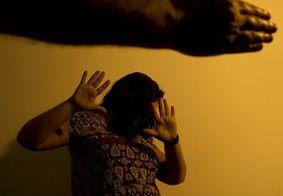 Lei Maria da Penha: mais de 127 mil mulheres são atendidas em um mês