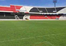 Duelo de 'necessitados' abre quarta rodada da Copa do Nordeste
