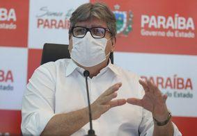 Paraíba anuncia medida que isenta famílias e comerciantes da tarifa de água; saiba mais
