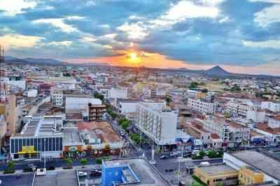 Prefeitura de Patos anuncia medidas mais restritivas e não descarta 'lockdown'