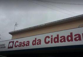 Casa da Cidadania de Jaguaribe volta a funcionar; veja detalhes