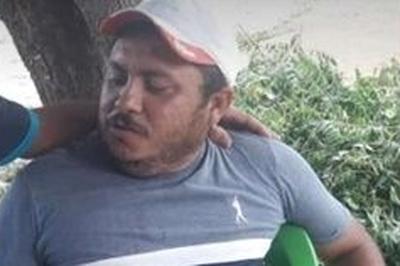Homem é morto a pauladas dentro de casa na cidade de Lagoa, na Paraíba