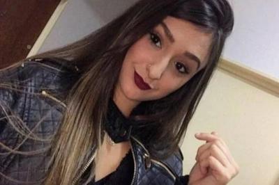 Estudante brasileira morre após cair em poço de elevador na Argentina