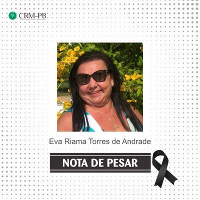 Médica paraibana, de 66 anos, morre vítima de Covid-19