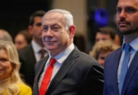 Brasil inaugura escritório comercial em Jerusalém
