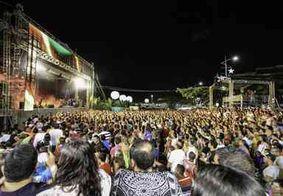 Maceió Verão: Trânsito sofrerá alterações em Jaraguá