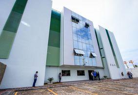 Secretaria de Saúde de Maceió abre seleção de estágio