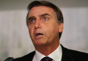 Confira objetos que não podem ser levados à posse de Jair Bolsonaro