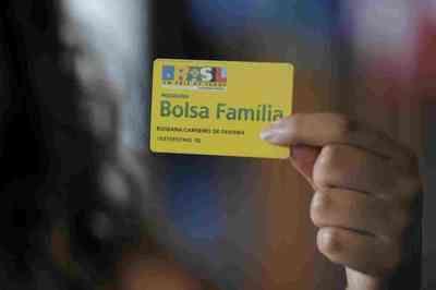 Calendário de pagamento do Bolsa Família para 2020 é divulgado; confira