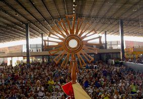Arquidiocese da PB divulga decreto e orientações para a Semana Santa