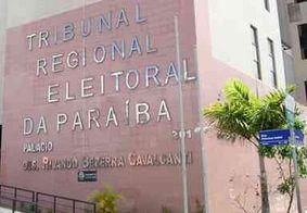 Governador, vice, deputados e senadores eleitos serão diplomados nesta quinta, (18) em JP