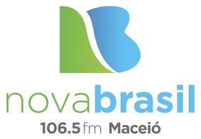Covid-19: Prefeitura de Maceió cancela queima de fogos no Réveillon