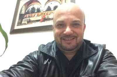 Fiéis denunciam à polícia desaparecimento de padre em João Pessoa