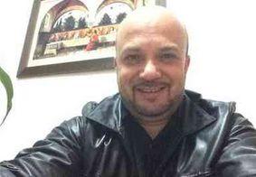 Padre José Gilmar é encontrado vivo às margens de uma rodovia no Litoral Sul da PB
