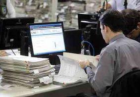 Projeto garante acesso de advogados a processos eletrônicos