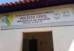 Homem tem órgãos genitais arrancados com os dentes no Piauí; polícia procura vizinha da vitima