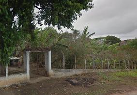Zona Rural de Lagoa Seca