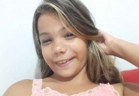 Namorado da mãe de Anielle é ouvido pela Polícia Civil