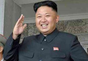 """Está vivo e bem"", diz porta-voz da Coreia do Sul sobre Kim Jong-un"