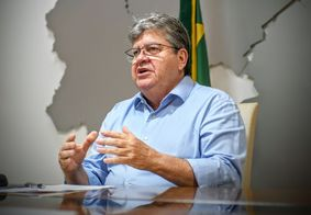 Paraíba pede prioridade na vacinação de profissionais de Educação e Segurança Pública