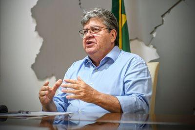 Covid: Paraíba anuncia abertura de mais 39 leitos de UTI e de decisão clínica