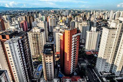 Mercado prevê alta no setor da construção civil, em JP