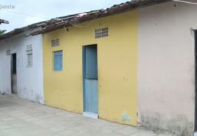 Venezuelanos buscam ajuda para sobreviver e pagar por moradia em João Pessoa