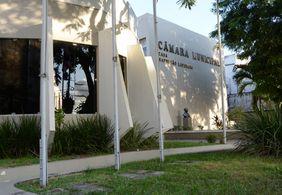 CPI da Banda Larga inicia oitivas com operadoras de internet