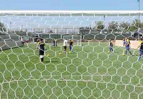 Gol fora deixa de ser critério de desempate na Copa do Brasil