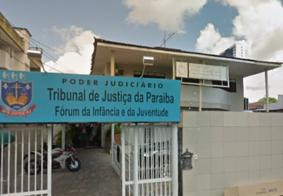 Testemunhas prestam depoimentos sobre abusos sexuais em escola particular de JP
