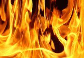 Incêndio em academia deixa 28 mortos