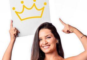 BBB21 | Juliette é a nova líder; Pocah, Gilberto e Camilla de Lucas formam o paredão