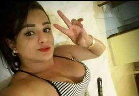 Polícia identifica corpo encontrado em praia de João Pessoa