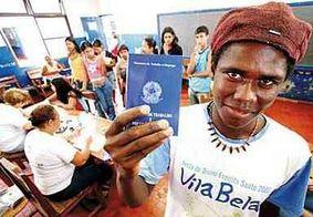 As vésperas do dia da Consciência Negra, negros são maioria dos desempregados no Brasil