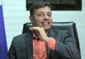 Prefeitura de Cabedelo anuncia lista de auxiliares para as Secretarias institucionais