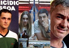 A Menina Que Matou Os Pais | Como está Daniel Cravinhos, o ex de Suzane Richthofen, atualmente?