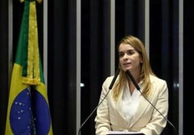 Jornal da Manhã: Daniella Ribeiro cita Diego Tavares como possível nome à prefeitura de João Pessoa