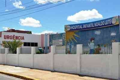 Criança de 4 anos morre após ingerir veneno de rato em Patos, na PB