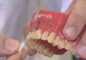 'Lente de contato dental' é uma das novidades do mercado odontológico; Conheça