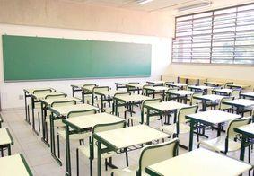 Prefeitura de João Pessoa autoriza aulas presenciais para o ensino infantil, fundamental, médio e superior