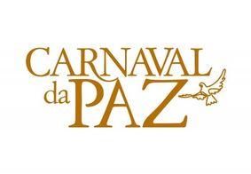 Carnaval da Paz, em Campina Grande