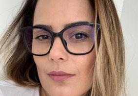 Irmã de Zezé Di Camargo revela grave problema de saúde e desabafa na web
