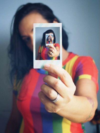 Ebook gratuito ensina técnicas de fotografia criativa