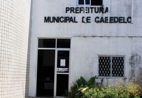 Ministério Público denuncia ex-prefeitos de Cadebelo e mais nove pessoas na 'Xeque-Mate'