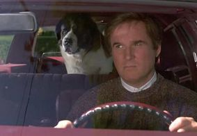 Charles Grodin, ator, 'Beethoven', morre, 86 anos