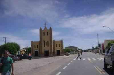 Justiça da PB indefere recurso e mantém lockdown em Sousa