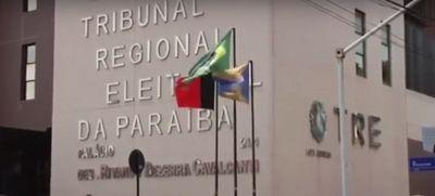 Veja os números de contato de todos os cartórios e zonas eleitorais da Paraíba