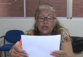 Refugiados da Venezuela aprendem português em universidade da Paraíba