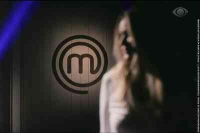 'MasterChef - A Revanche' encerra gravações na próxima semana e já tem data de estreia; veja